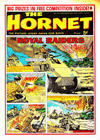 Cover for The Hornet (D.C. Thomson, 1963 series) #114