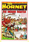 Cover for The Hornet (D.C. Thomson, 1963 series) #122