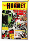 Cover for The Hornet (D.C. Thomson, 1963 series) #132