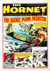 Cover for The Hornet (D.C. Thomson, 1963 series) #131