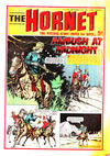 Cover for The Hornet (D.C. Thomson, 1963 series) #223