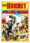 Cover for The Hornet (D.C. Thomson, 1963 series) #229