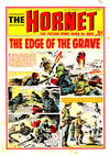 Cover for The Hornet (D.C. Thomson, 1963 series) #230