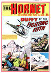 Cover for The Hornet (D.C. Thomson, 1963 series) #235