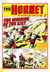 Cover for The Hornet (D.C. Thomson, 1963 series) #239