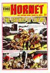 Cover for The Hornet (D.C. Thomson, 1963 series) #240