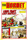 Cover for The Hornet (D.C. Thomson, 1963 series) #246