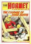 Cover for The Hornet (D.C. Thomson, 1963 series) #401