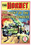 Cover for The Hornet (D.C. Thomson, 1963 series) #405