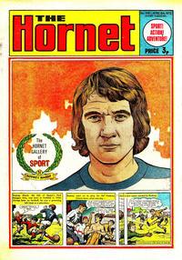Cover Thumbnail for The Hornet (D.C. Thomson, 1963 series) #448