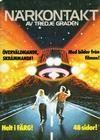 Cover for Närkontakt av tredje graden (Semic, 1978 series) #[nn]