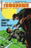 Cover for Tomahawk (Semic, 1982 series) #6/1983