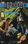 Cover for Tomahawk (Semic, 1982 series) #13/1984