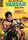 Cover for Tarzan Classics (Classics/Williams, 1965 series) #1268