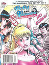 Cover for Betty and Veronica Double Digest Magazine (Archie, 1987 series) #182 [Canadian]