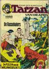 Cover for Tarzan Classics (Classics/Williams, 1965 series) #12191