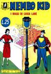 Cover for Albi del Falco (Arnoldo Mondadori Editore, 1954 series) #34