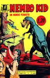 Cover for Albi del Falco (Arnoldo Mondadori Editore, 1954 series) #28