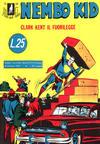 Cover for Albi del Falco (Arnoldo Mondadori Editore, 1954 series) #38