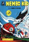 Cover for Albi del Falco (Arnoldo Mondadori Editore, 1954 series) #43