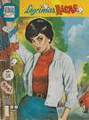 Cover for Lagrimas, Risas y Amor (EDAR, 1962 series) #56