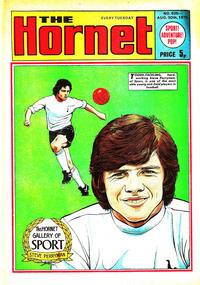 Cover Thumbnail for The Hornet (D.C. Thomson, 1963 series) #625