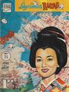 Cover for Lagrimas, Risas y Amor (EDAR, 1962 series) #35