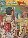 Cover for Lagrimas, Risas y Amor (EDAR, 1962 series) #36