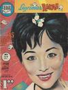 Cover for Lagrimas, Risas y Amor (EDAR, 1962 series) #37