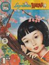 Cover for Lagrimas, Risas y Amor (EDAR, 1962 series) #38