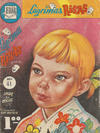 Cover for Lagrimas, Risas y Amor (EDAR, 1962 series) #41