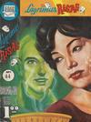 Cover for Lagrimas, Risas y Amor (EDAR, 1962 series) #44