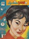 Cover for Lagrimas, Risas y Amor (EDAR, 1962 series) #47
