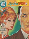 Cover for Lagrimas, Risas y Amor (EDAR, 1962 series) #49