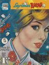 Cover for Lagrimas, Risas y Amor (EDAR, 1962 series) #50