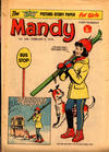 Cover for Mandy (D.C. Thomson, 1967 series) #368