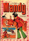 Cover for Mandy (D.C. Thomson, 1967 series) #472