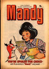 Cover for Mandy (D.C. Thomson, 1967 series) #635
