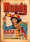 Cover for Mandy (D.C. Thomson, 1967 series) #614