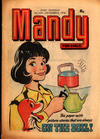Cover for Mandy (D.C. Thomson, 1967 series) #620