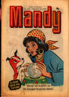 Cover for Mandy (D.C. Thomson, 1967 series) #632