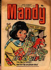 Cover for Mandy (D.C. Thomson, 1967 series) #622