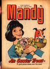 Cover for Mandy (D.C. Thomson, 1967 series) #639