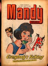 Cover for Mandy (D.C. Thomson, 1967 series) #643