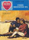 Cover for Hjerterevyen (Serieforlaget / Se-Bladene / Stabenfeldt, 1960 series) #35/1974
