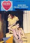 Cover for Hjerterevyen (Serieforlaget / Se-Bladene / Stabenfeldt, 1960 series) #34/1974