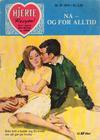Cover for Hjerterevyen (Serieforlaget / Se-Bladene / Stabenfeldt, 1960 series) #31/1974