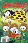 Cover for Donald Duck & Co (Hjemmet / Egmont, 1948 series) #42/2015