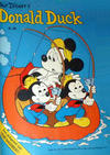 Cover for Donald Duck (Oberon, 1972 series) #48/1974