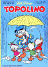 Cover for Topolino (Arnoldo Mondadori Editore, 1949 series) #794